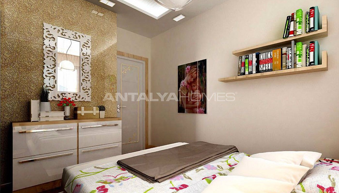 smart-konyaalti-apartments-in-turkey-with-natural-gas-interior-005.jpg