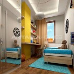 smart-konyaalti-apartments-in-turkey-with-natural-gas-interior-006.jpg