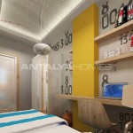 smart-konyaalti-apartments-in-turkey-with-natural-gas-interior-007.jpg