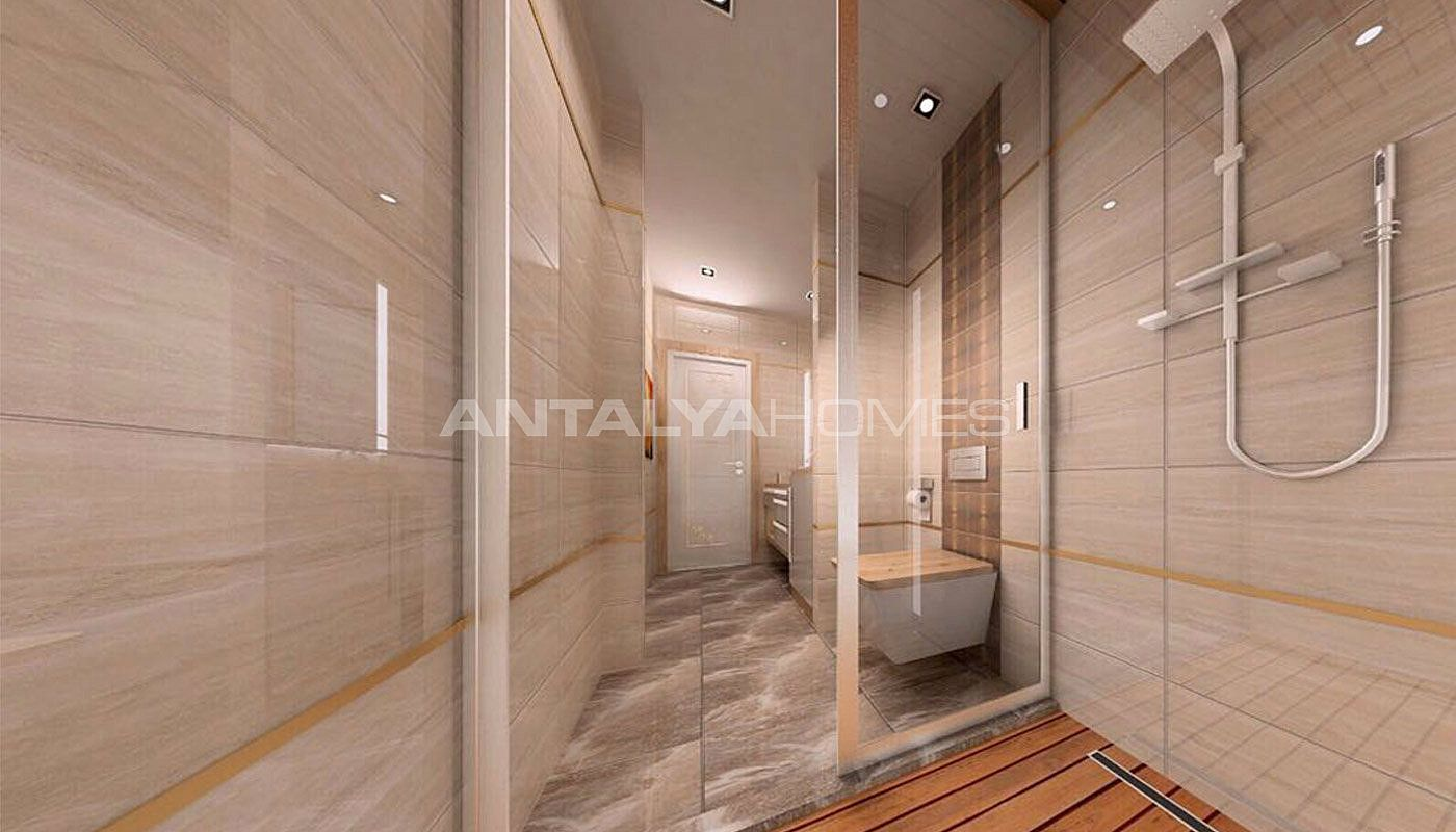 smart-konyaalti-apartments-in-turkey-with-natural-gas-interior-009.jpg