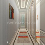 smart-konyaalti-apartments-in-turkey-with-natural-gas-interior-010.jpg