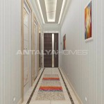 smart-konyaalti-apartments-in-turkey-with-natural-gas-interior-011.jpg