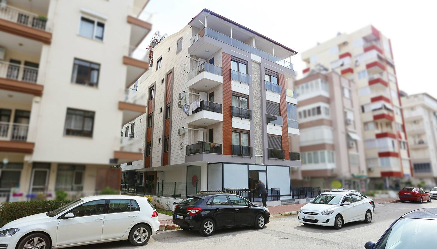 smart-konyaalti-apartments-in-turkey-with-natural-gas-main.jpg