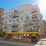 spacious-and-comfortable-modern-flats-in-antalya-turkey-001.jpg