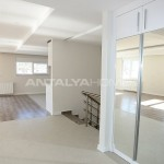 spacious-and-comfortable-modern-flats-in-antalya-turkey-interior-005.jpg