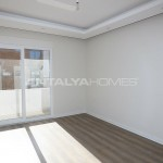 spacious-and-comfortable-modern-flats-in-antalya-turkey-interior-007.jpg