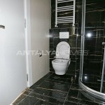 spacious-and-comfortable-modern-flats-in-antalya-turkey-interior-017.jpg