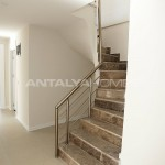 spacious-and-comfortable-modern-flats-in-antalya-turkey-interior-020.jpg