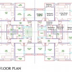 spacious-and-comfortable-modern-flats-in-antalya-turkey-plan-02.jpg