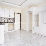 spacious-and-modernly-designed-alanya-apartments-in-oba-interior-003.jpg