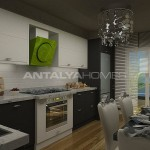 spacious-apartments-with-separate-kitchen-in-trabzon-interior-02.jpg
