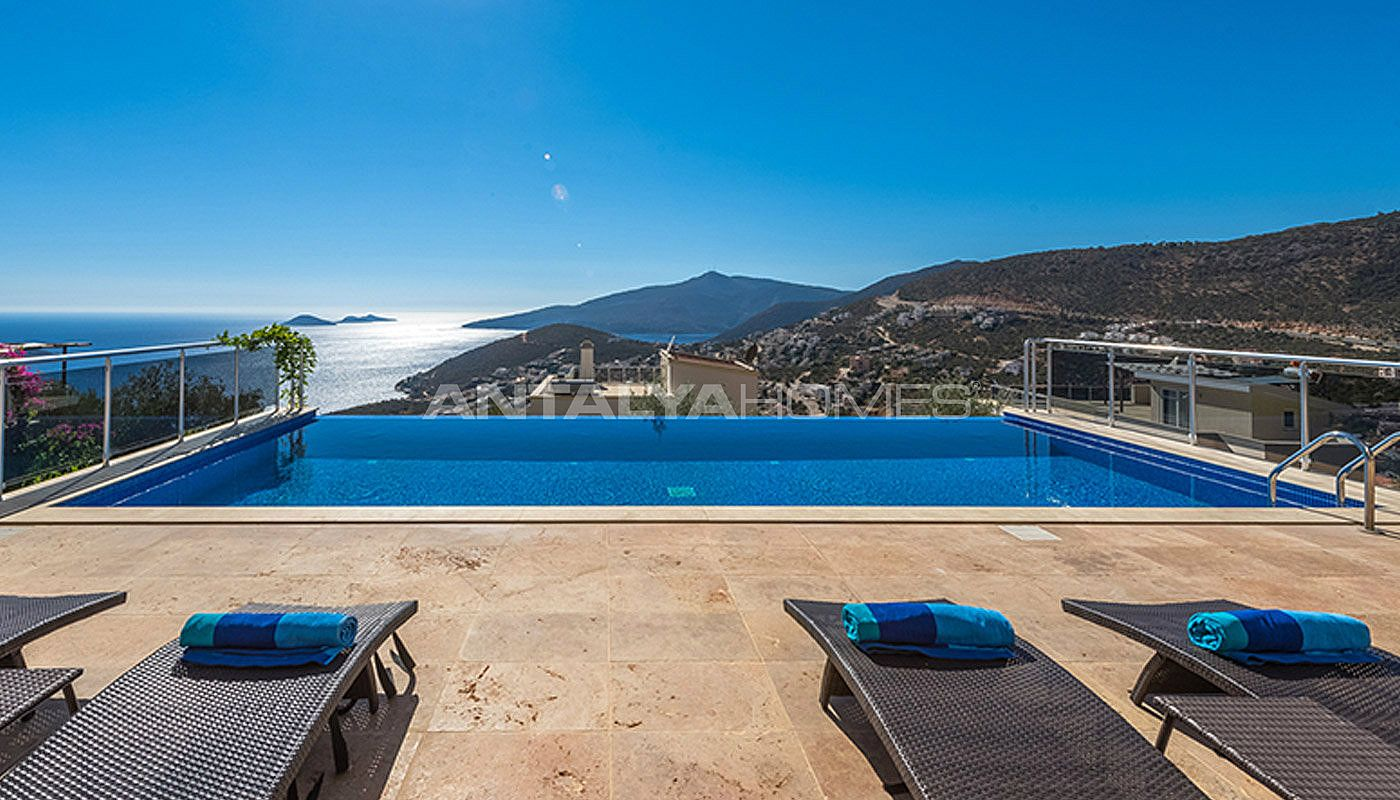 spacious-fully-furnished-houses-in-kalkan-turkey-004.jpg