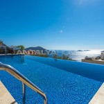 spacious-fully-furnished-houses-in-kalkan-turkey-006.jpg