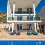 spacious-fully-furnished-houses-in-kalkan-turkey-007.jpg