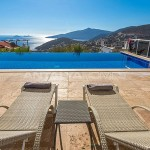 spacious-fully-furnished-houses-in-kalkan-turkey-008.jpg