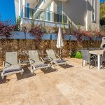 spacious-fully-furnished-houses-in-kalkan-turkey-010.jpg