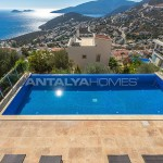 spacious-fully-furnished-houses-in-kalkan-turkey-011.jpg