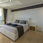 spacious-fully-furnished-houses-in-kalkan-turkey-interior-006.jpg