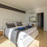 spacious-fully-furnished-houses-in-kalkan-turkey-interior-007.jpg