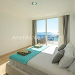 spacious-fully-furnished-houses-in-kalkan-turkey-interior-008.jpg