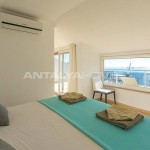 spacious-fully-furnished-houses-in-kalkan-turkey-interior-011.jpg