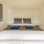 spacious-fully-furnished-houses-in-kalkan-turkey-interior-012.jpg