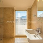 spacious-fully-furnished-houses-in-kalkan-turkey-interior-014.jpg