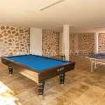 spacious-fully-furnished-houses-in-kalkan-turkey-interior-017.jpg