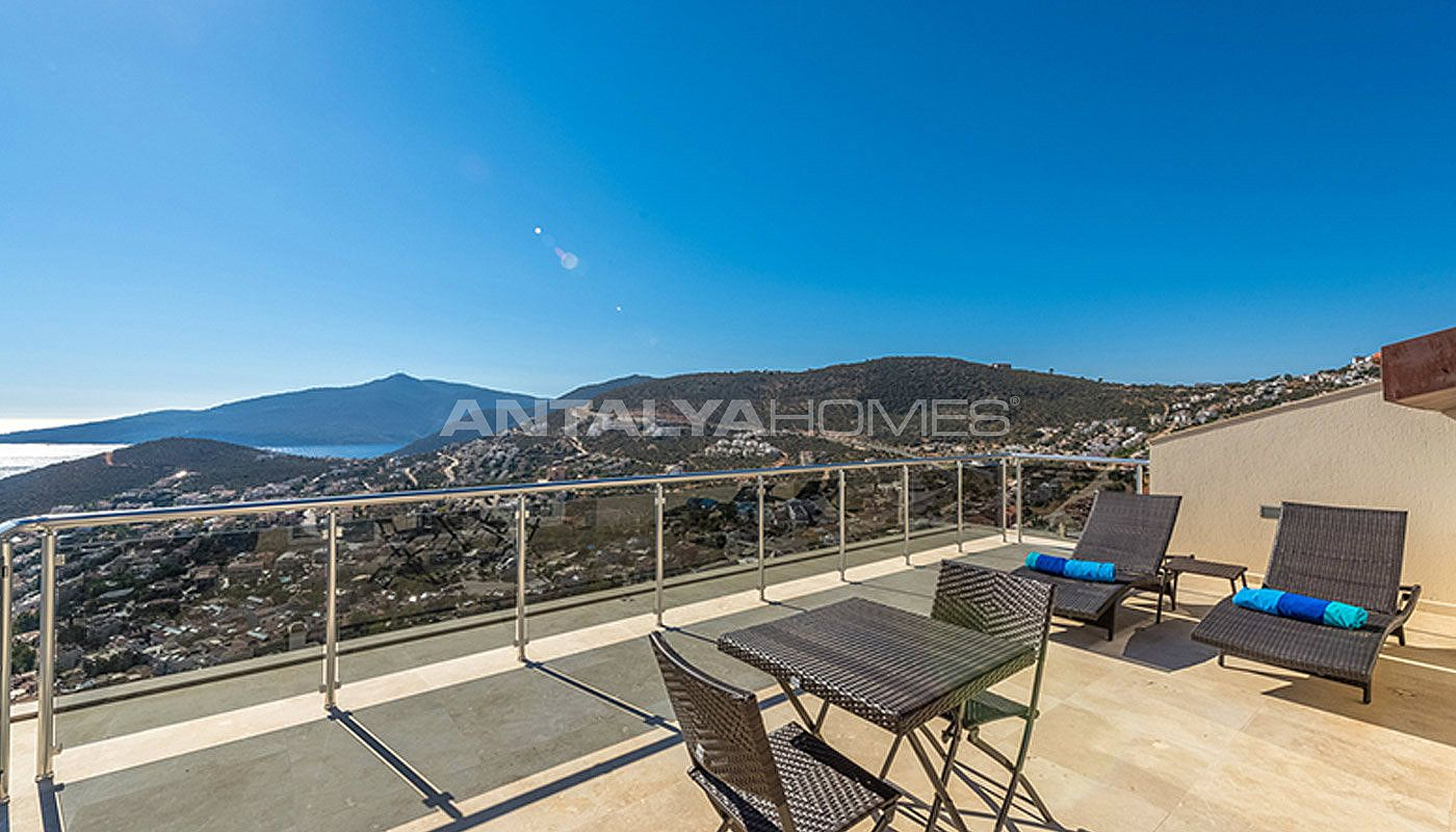 spacious-fully-furnished-houses-in-kalkan-turkey-interior-020.jpg