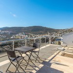 spacious-fully-furnished-houses-in-kalkan-turkey-interior-022.jpg