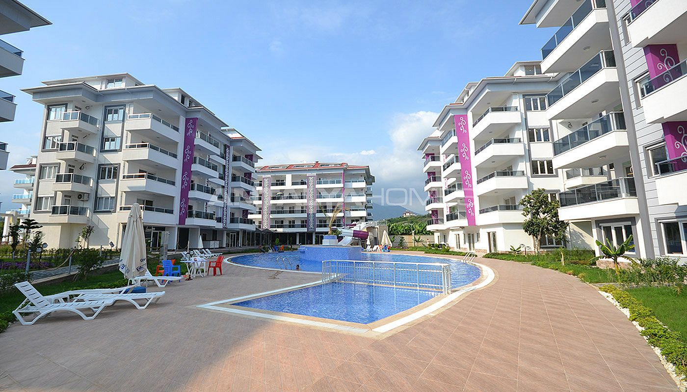 stylish-designed-key-ready-apartments-in-alanya-turkey-001.jpg