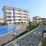 stylish-designed-key-ready-apartments-in-alanya-turkey-002.jpg