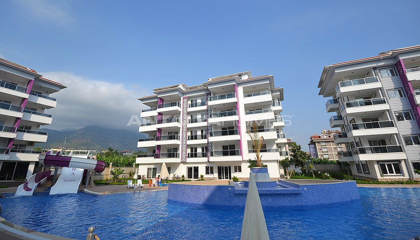 stylish-designed-key-ready-apartments-in-alanya-turkey-003.jpg