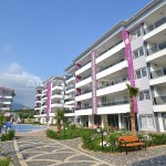 stylish-designed-key-ready-apartments-in-alanya-turkey-005.jpg