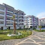 stylish-designed-key-ready-apartments-in-alanya-turkey-006.jpg