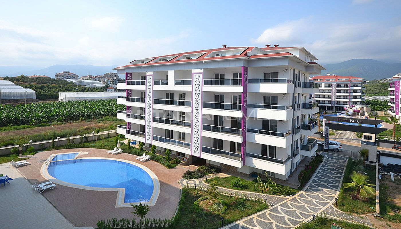 stylish-designed-key-ready-apartments-in-alanya-turkey-007.jpg