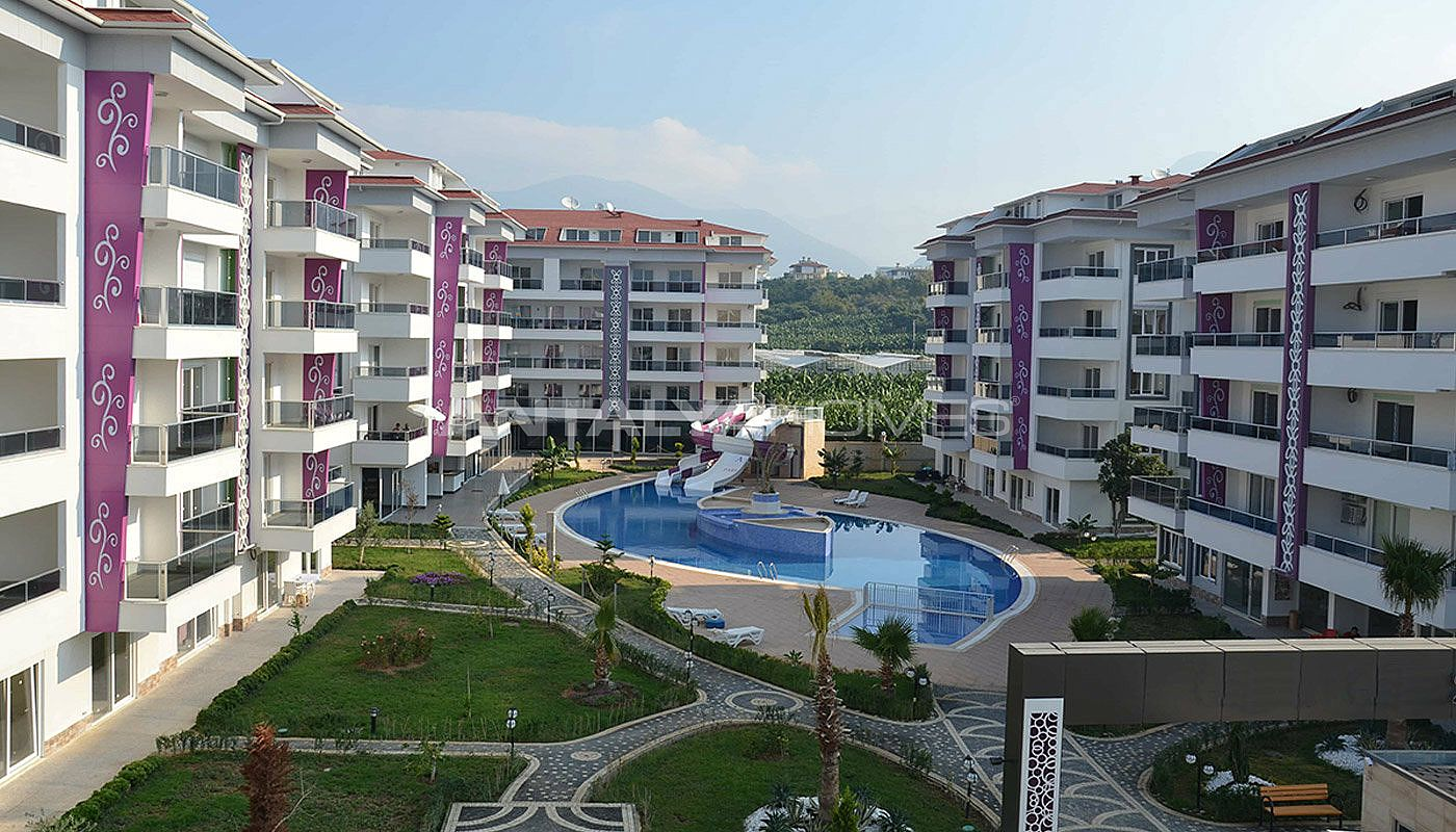 stylish-designed-key-ready-apartments-in-alanya-turkey-009.jpg