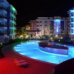 stylish-designed-key-ready-apartments-in-alanya-turkey-010.jpg