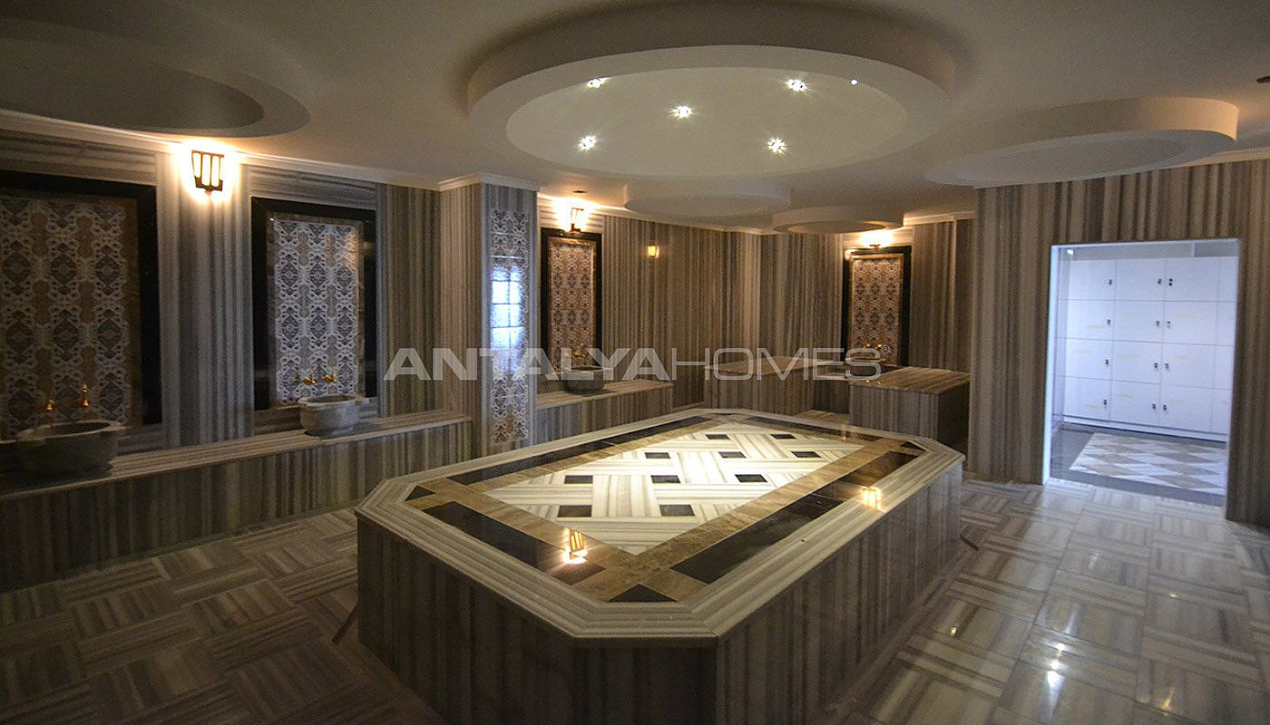 stylish-designed-key-ready-apartments-in-alanya-turkey-011.jpg