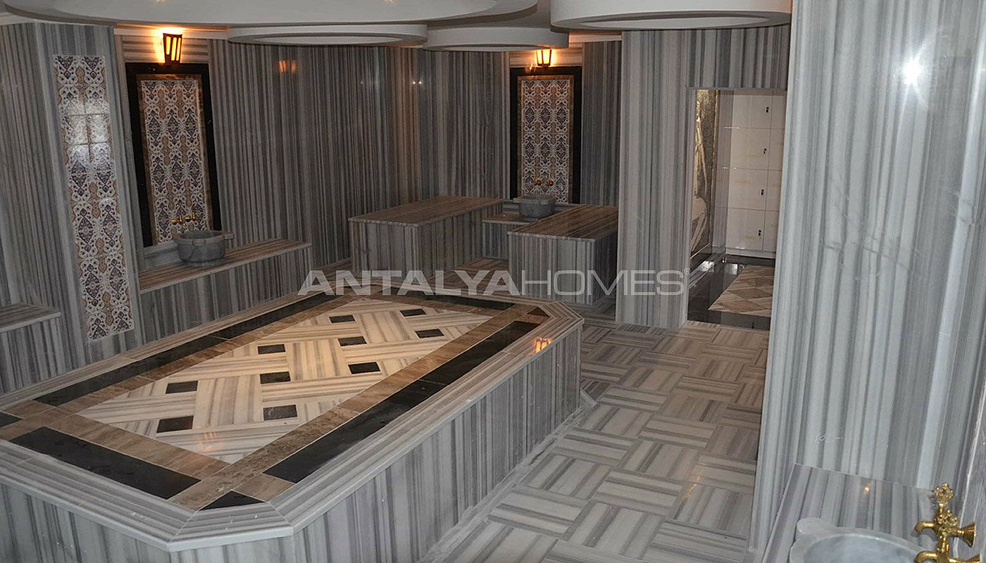 stylish-designed-key-ready-apartments-in-alanya-turkey-012.jpg