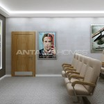 stylish-designed-key-ready-apartments-in-alanya-turkey-016.jpg