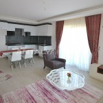stylish-designed-key-ready-apartments-in-alanya-turkey-interior-001.jpg