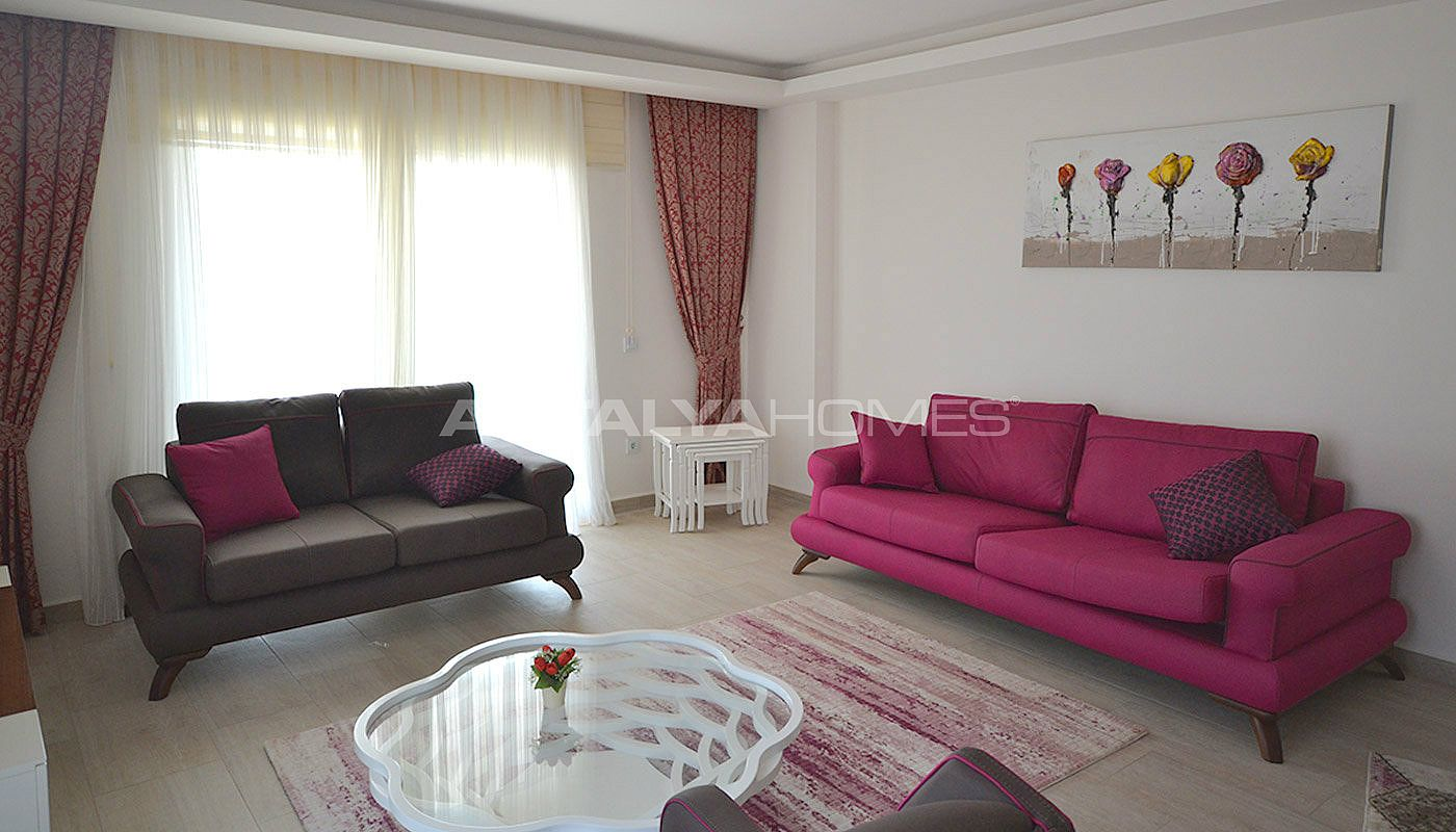 stylish-designed-key-ready-apartments-in-alanya-turkey-interior-002.jpg