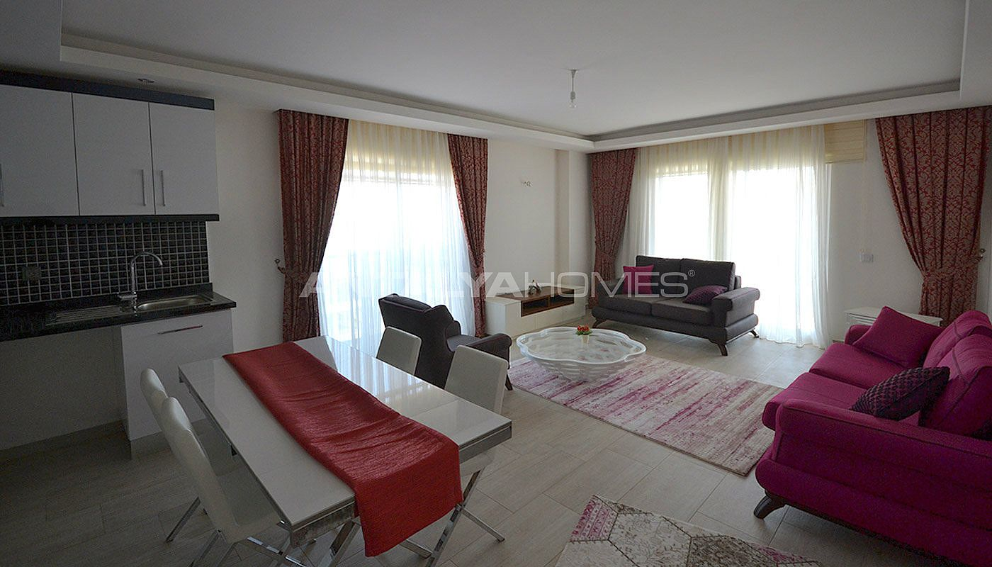 stylish-designed-key-ready-apartments-in-alanya-turkey-interior-003.jpg