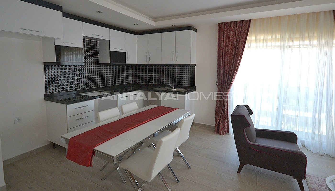 stylish-designed-key-ready-apartments-in-alanya-turkey-interior-004.jpg