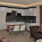 stylish-designed-key-ready-apartments-in-alanya-turkey-interior-005.jpg
