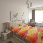 stylish-designed-key-ready-apartments-in-alanya-turkey-interior-006.jpg
