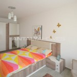 stylish-designed-key-ready-apartments-in-alanya-turkey-interior-007.jpg
