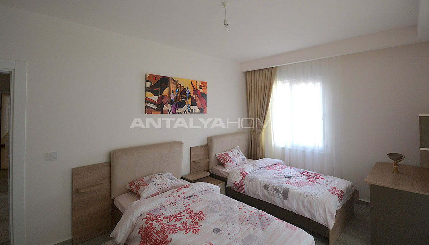 stylish-designed-key-ready-apartments-in-alanya-turkey-interior-008.jpg