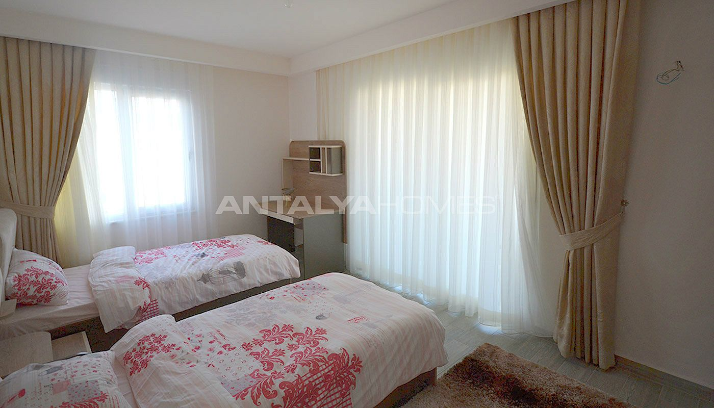 stylish-designed-key-ready-apartments-in-alanya-turkey-interior-009.jpg